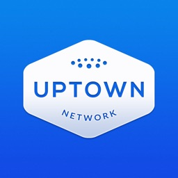 Uptown Manager