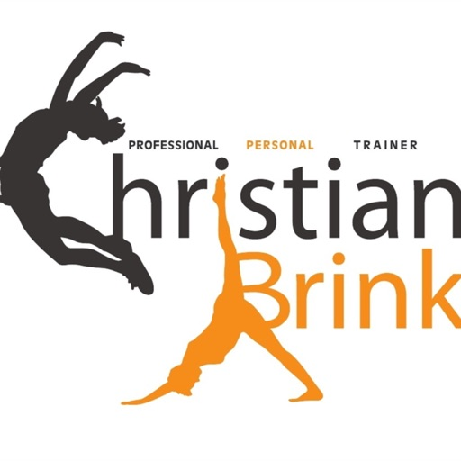 PT - Lounge Christian Brink icon