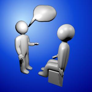 MetaChat app