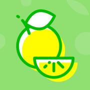 本来果园-全球新鲜水果每日到家