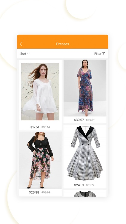 YoShop Online Shopping Store screenshot-3