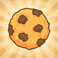 Codes for Cookies! Sweet Clicker Game Hack