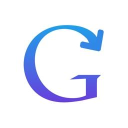 GMapTools-自分専用の地図を作って活用しよう。