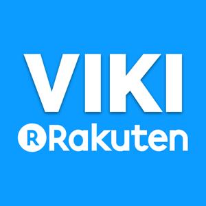 Viki: TV Dramas & Movies app