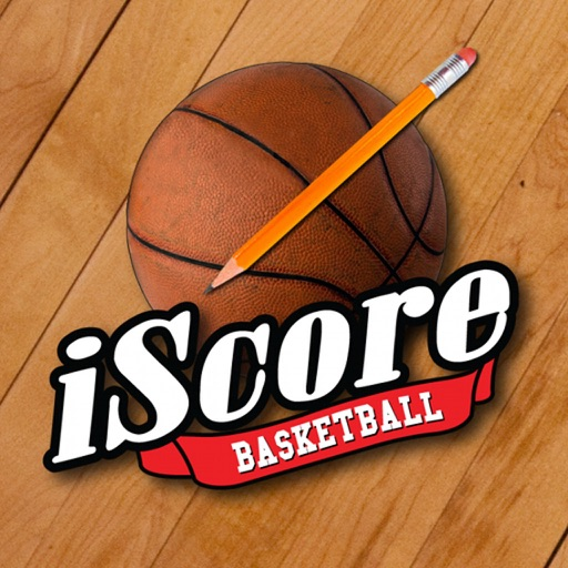 ESPN iScore Basketball Scorekeeper Review