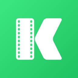 KaKa短视频 -  超有趣短视频社区