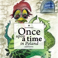 Codes for Once upon a time in Poland Hack