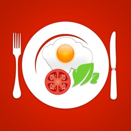 Món Ăn Việt