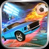 Rocket Ball Cars League Reviews