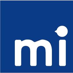 mimi プロフィール交換アプリ