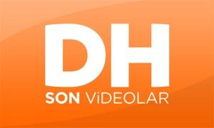 DH - Teknoloji Haberleri