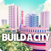 City Island 3 - Building Sim - Sparkling Society Cover Art