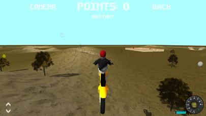 Motocross Motorbike Simulatorのおすすめ画像4