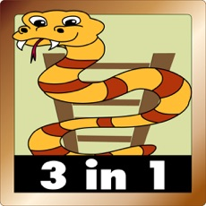 Activities of Snakes & Ladders HD