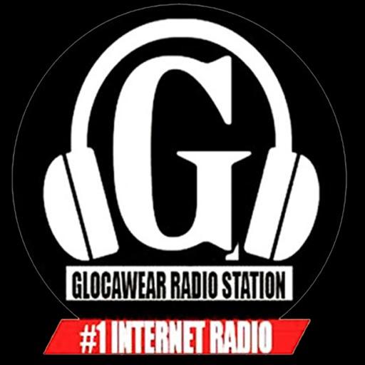 Glocawear Radio