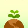 Flora - Focus, Study, Pomodoro