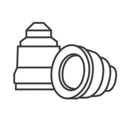 Lens Matcher