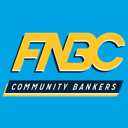 FNBC Mobile Banking