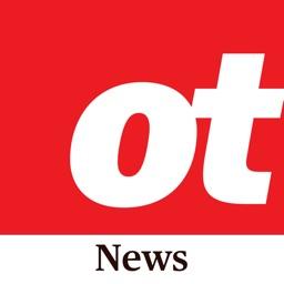 ot Oltner Tagblatt News