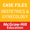 Obstetrics & Gynecology Cases