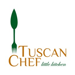 Tuscan Chef - Italian food
