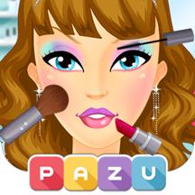 Makeup Girls - Dress Up & Make Up game for girls