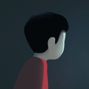 Playdead's INSIDE download