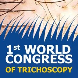 #Trichoscopy2018