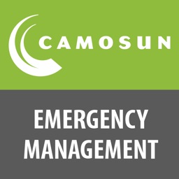 Mobile Safety -Camosun College