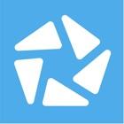 Enhance - Stock Photo Editor icon