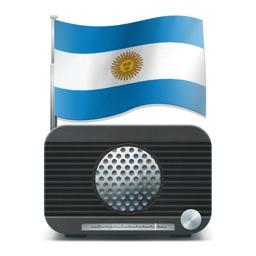 Radio FM Argentina en Vivo