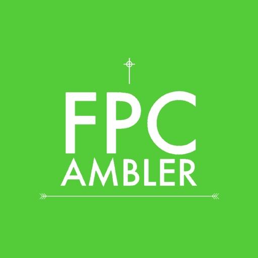 FPC Ambler