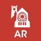 Lerwick Town Hall AR icon
