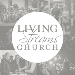 Living Streams Church