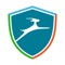 With the Dashlane app, you can organize your online security capabilities through the use of mobile encryption