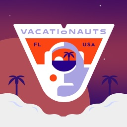 We Are Go Vacationauts