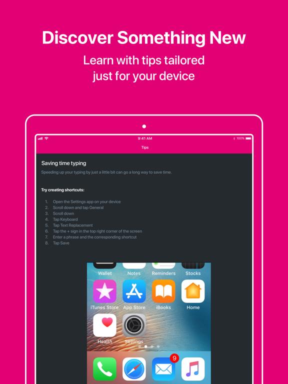 T-Mobile For Business HelpDesk screenshot 4
