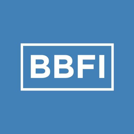 BBFI icon