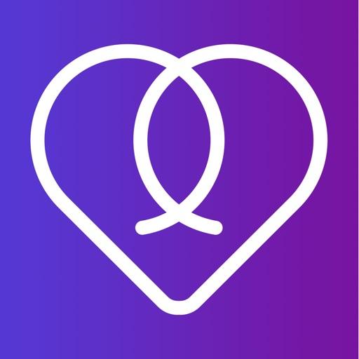 Trans dating app zdarma