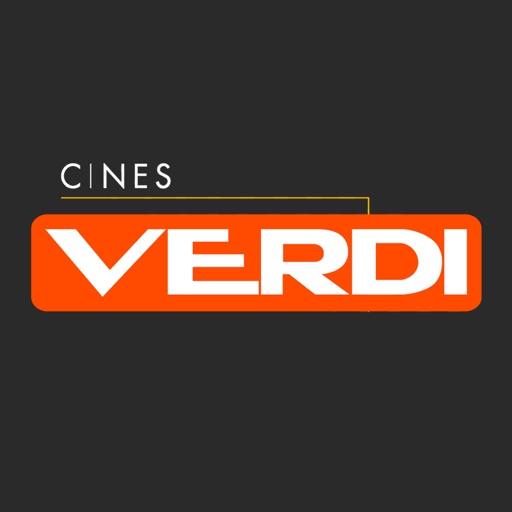 Cines Verdi HD
