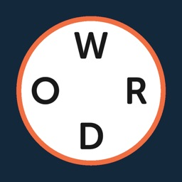 Word Create - Search & Connect