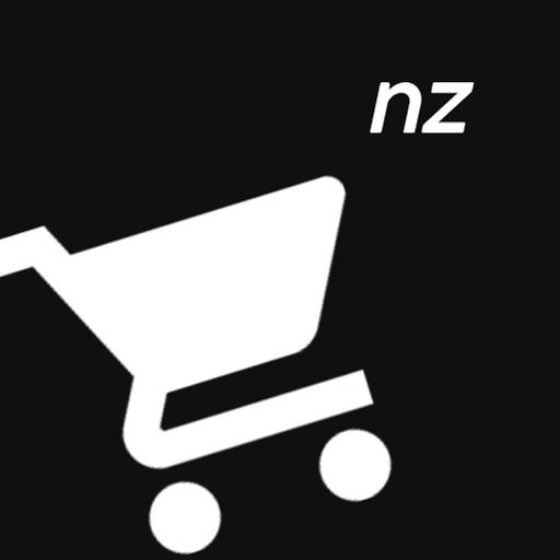 BigMarket - Buy & Sell in NZ