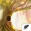 树洞日记-可加密的私密日记本·记事本