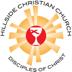 81.Hillside Christian Church, KS