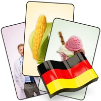 Codes for Germany Flashcard for Learning Hack