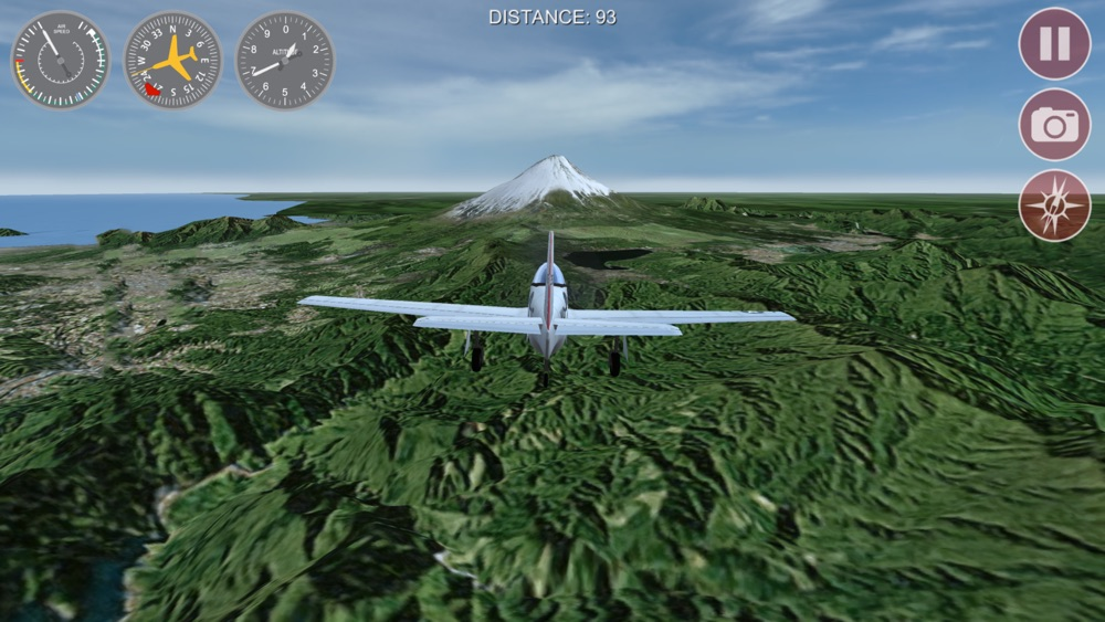Airplane Fly Tokyo Japan Cheat Codes