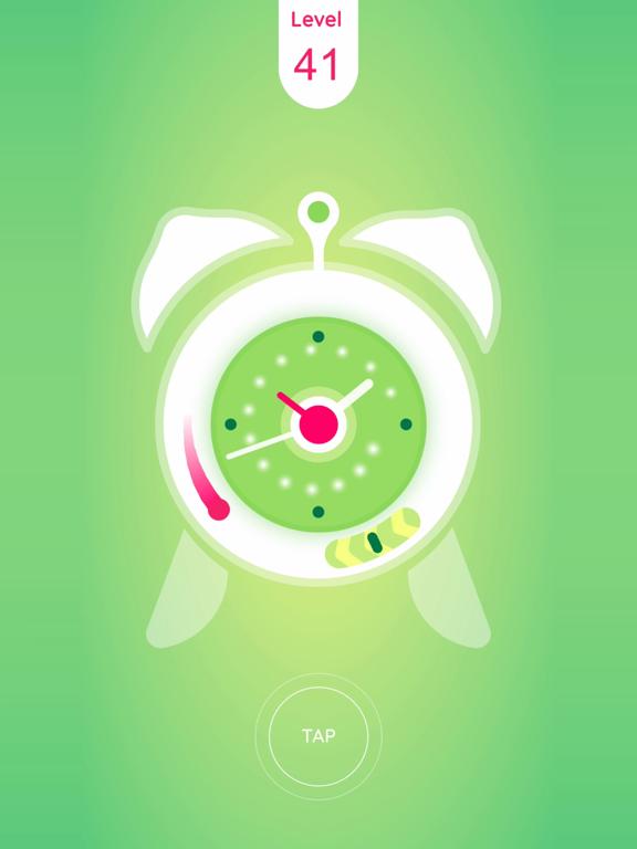 Time Survival - Clock screenshot 6