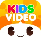 KIDS Video for YouTube icon