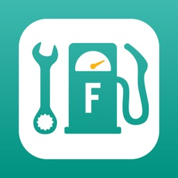 Gas Cubby by Fuelly Lite