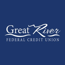 Great River Federal Credit Union